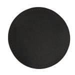 Round Base 21cm(0801) Color No1