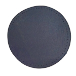 Round Base 21cm(0801) Color Νο4
