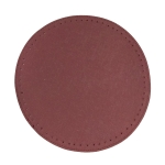 Round Base 21cm(0801) Color Νο5