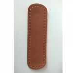 Bag Bottom Elegant Oval, 31x10cm. (BA0000009) Color 04eco