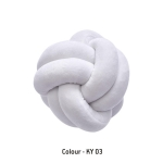 Knot Yarn Color 03