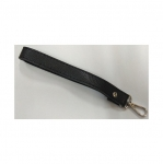 Wristlet Handle With Metal Clip 22cm.(1300) Color No1