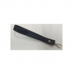 Wristlet Handle With Metal Clip 22cm.(1300) Color Νο4