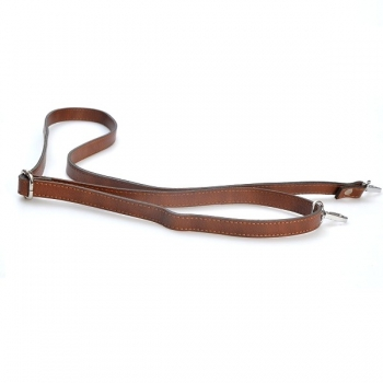 Adjustable Strap, 1.50cm Wide with Metal Hooks (BA000502)