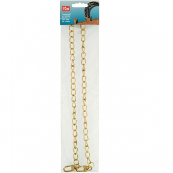 Metal Chain, Ready Made, 615177 Kate