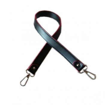 Eco Leather  strap with hooks  70cm. (0103)