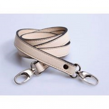 Clip On Strap with Hooks, 120cm, 2cm Wide. (ΒΑ000016)