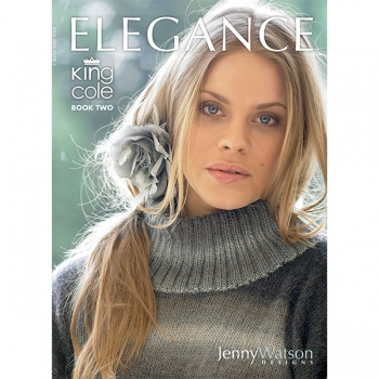 Elegance Book Two