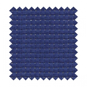 Matting Fabric (Denmark)