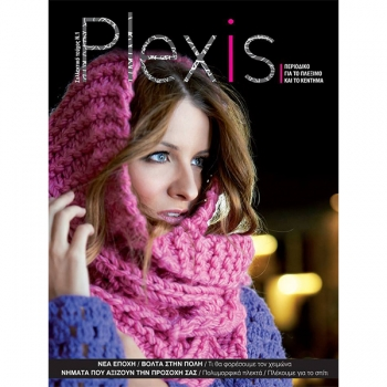 Plexis Collectable