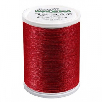 Aerofil Sewing thread extra strong No35 300m