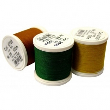 Aerofil Sewing thread extra strong No35 100m