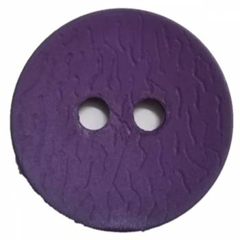 Large Round Wooden Buttons ∅ 5cm with 2 Holes