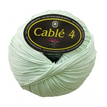 Cable 4