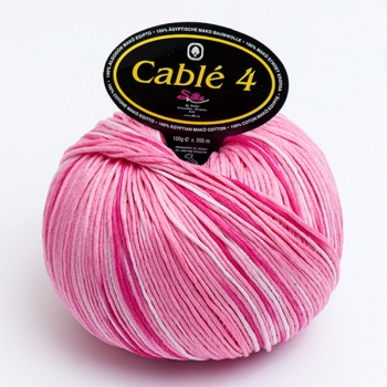 Cable 4 Degrade