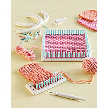 Multi-function Looms Kit