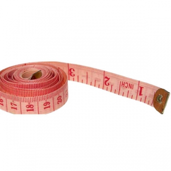 Measuring tape 1,50meter