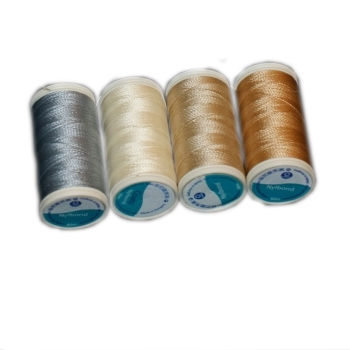 Nylbond extra strong sewing thread