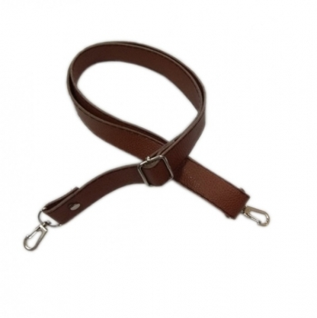 Strap With Hooks 112cm.(1600)