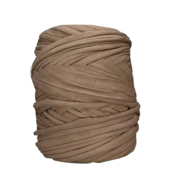 baa81b1a74 Μακό κορδόνι Για τσάντα 700-800gr   Delfino Yarns